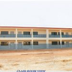 Police-College-Kaduna-Classroom-Front-View-After-Rehabilitation