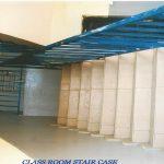 Police-College-Kaduna-Classroom-Staircase