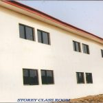 Police-College-Kaduna-Classroom-Storey-Type-After-Rehabilitation