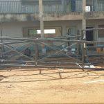 Police-College-Kaduna-Classroom-before-Rehabilitation