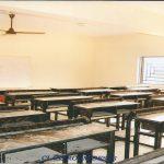 Police-College-Kaduna-Classroom-before-Rehabilitation-2