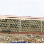 Police-College-Kaduna-Female-Hostel