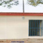 Police-College-Kaduna-Generator-House-Newly-Rehabilitated