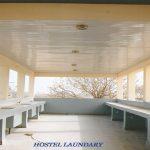 Police-College-Kaduna-Hostel-Laundry-After-Rehabilitation