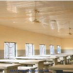 Police-College-Kaduna-Male-Dinning-Hall-After-Rehabilitation
