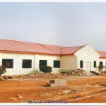 Police-College-Kaduna-Male-Dinning-Undergoing-Rehabilitation