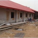 Police-College-Orji-River-Dormitory-Undergoing-Rehabilitation-Front-View-2