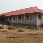 Police-College-Orji-River-Student-Dormitory-Bungalow-Undergoing-Rehabilitation-2-1