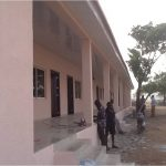 Police-Training-School-Bauchi-Classroom-After-Completion-Bungalow