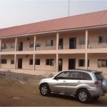 Police-Training-School-Bauchi-Classroom-After-Completion-Storey-Type