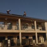 Police-Training-School-Bauchi-Classroom-Prior-Rehabilitation-Storey-Type