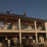 Police-Training-School-Bauchi-Classroom-Prior-Rehabilitation-Storey-Type