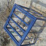 Police-Training-School-Ilorin-Borehole-Undergoing-Construction