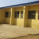 Police-Training-School-Ilorin-Dining-Hall-Prior-Rehabilitation