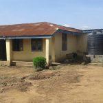 Police-Training-School-Ilorin-Hostel-Prior-Rehabilitation