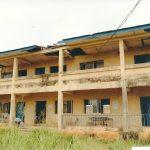Police-Training-School-Iperu-Ogun-State-Classroom-Prior-to-Rehabilitation-3-1