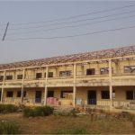Police-Training-School-Iperu-Ogun-State-Classroom-Undergoing-Rehabilitation