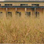 Police-Training-School-Iperu-Ogun-State-Dormitory-Prior-Rehabilitation-2-1