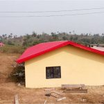 Police-Training-School-Odukpani-Calabar-Dormitory-near-Completion-1
