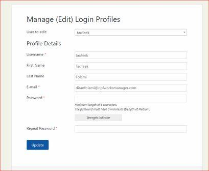 C:\Works Manager Online Website Development\WorksManager Online Documentation\new-screenshots\Manage Login Profiles.jpg